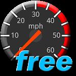 Speed Watcher Free