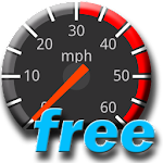 Speed Watcher Free Apk