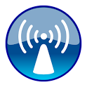 Radio Carsija icon