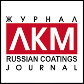 Russian Coatings Journal