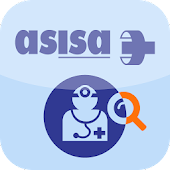 Asisa Guía Médica
