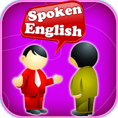 Improve Your Spoken English