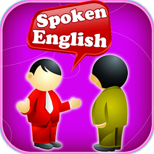 American Spoken English 8000 Sentences Free Download Version HD