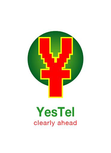 YesTel