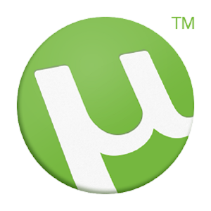 utorrent.com Android App
