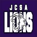 JCSA icon