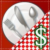 Food Franchises