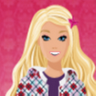 Barbie Flowers Shop icon