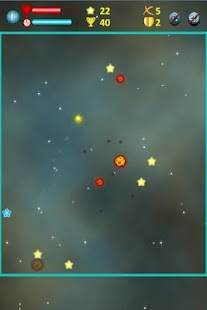 Polar- screenshot thumbnail