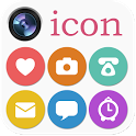 create cute icon★Iconmake icon