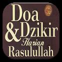 Doa & Dzikir Harian Rasulullah icon