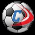 Coach van het Jaar icon