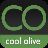 AOKP CM10.1 CM9  Olive Theme