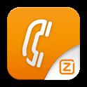 Ziggo Bapp icon