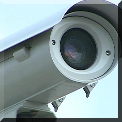 Houston Cameras