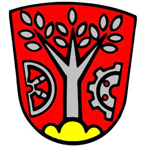 casino asbach bäumenheim