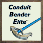 Conduit Bender Elite - Calc icon