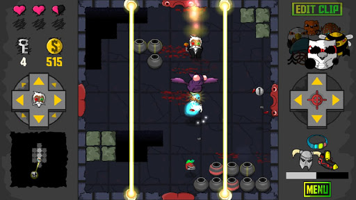 Towelfight 2 v1.1.4 APK