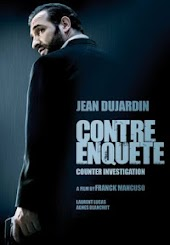 Contre-enquête (Counter Investigation)