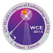 WCE 2014