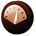 PitchPerfect Guitar Tuner Free icon