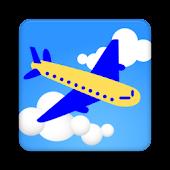 Skylog Pro icon