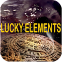 Lucky Element 101 icon