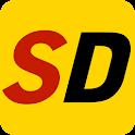 Superdeporte icon