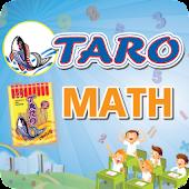 Taro Math