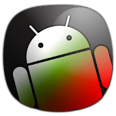 Android Bulgaria Forum App