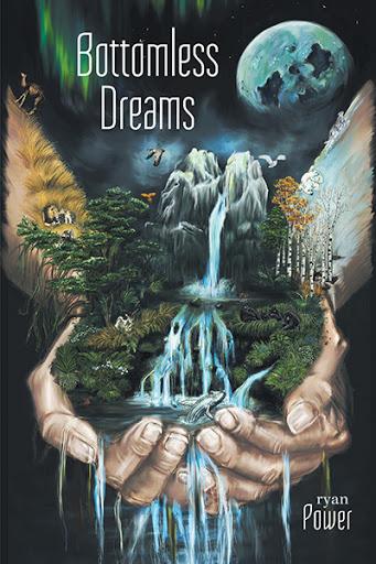 Bottomless Dreams cover