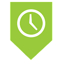 Download Scheduler icon