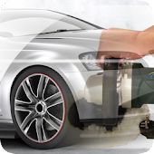 Car Detailing Business Free