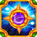 Jewels Adventure icon