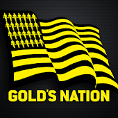 Gold's Nation