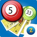 Pocket Bingo Free icon