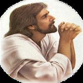 Colección de oraciones