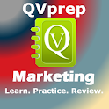 MBA Marketing Learn Review icon