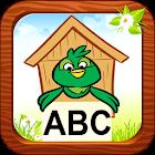 Kids English - Kindergarten icon