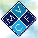 MVCF icon
