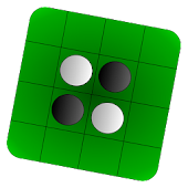 Simple & fun Reversi Free!