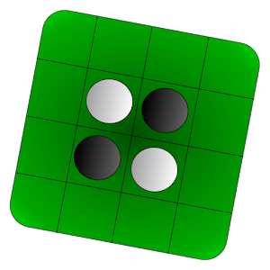 Reversi Free for PC and MAC