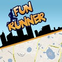 Fun Runner logo