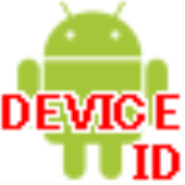 Android Device ID and Account