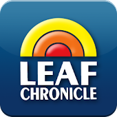 The Leaf-Chronicle