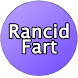 Rancid Fart Ringtone