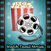 Watch Tamil Movies