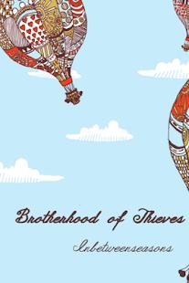 Brotherhood of Thieves - screenshot thumbnail