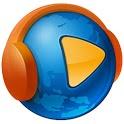UC影音 icon