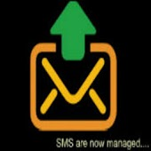 Advanced-SMS Manager Free